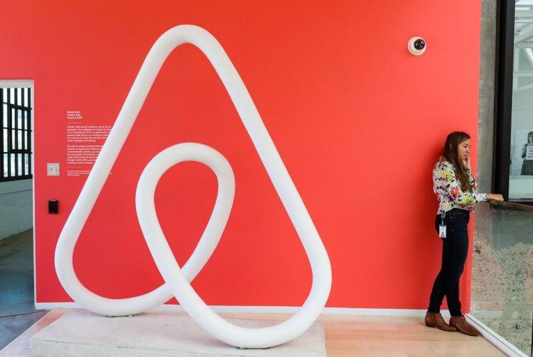 Airbnb tax affairs to be scrutinised by Revenue