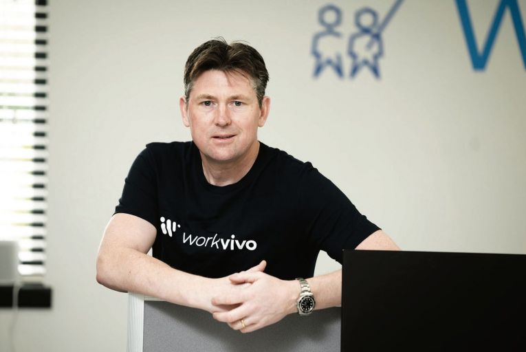 Workvivo opens new office in California