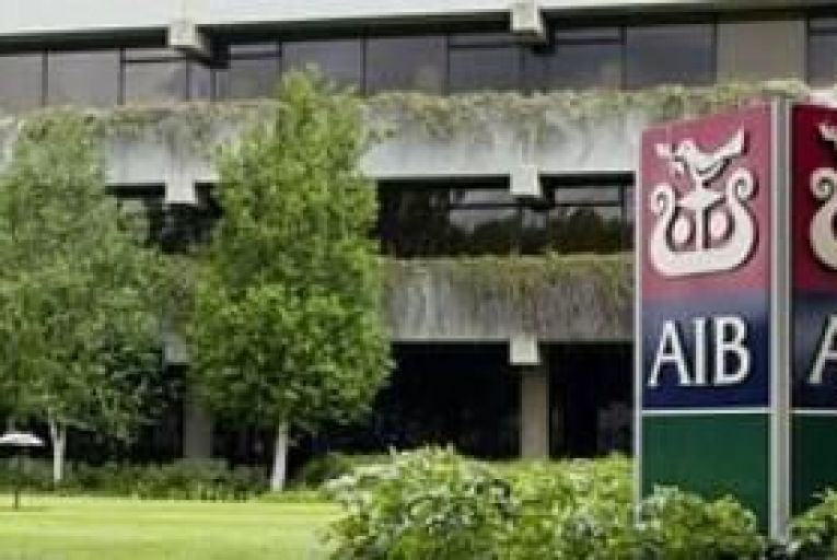 Nama rule change targets AIB
