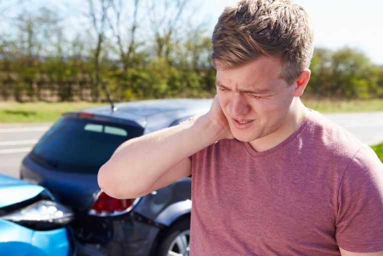 Compensation awards for minor injuries such as whiplash are to be reduced under the new plans to reform the insurance industry