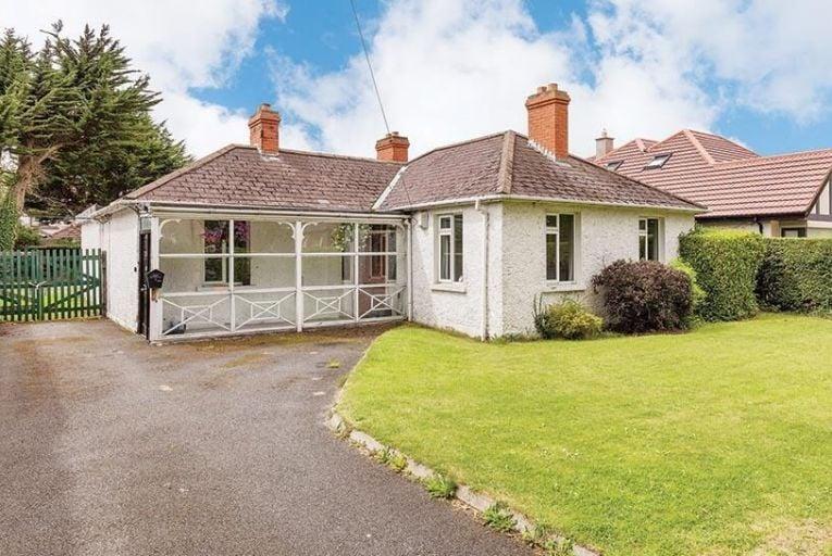 177 Seafield Road East, Clontarf, Dublin 3