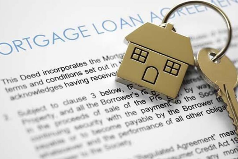 The new agenda has done is create a multi-tiered market in lending