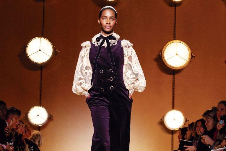 Fashion: Get a jump-start this season