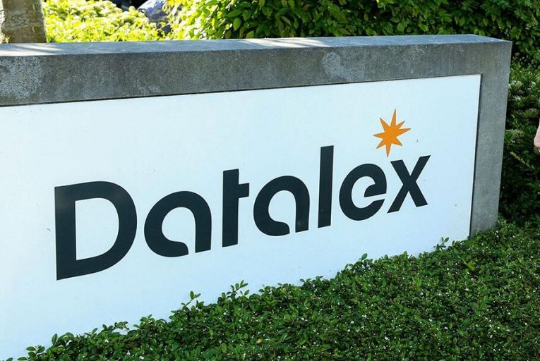 Andersons shed major Datalex shareholding bought just one week ago