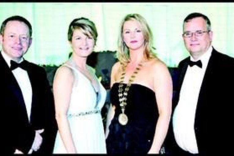 IITD Awards 2012: Prestigious Pearse Walsh Award won by Learningzone