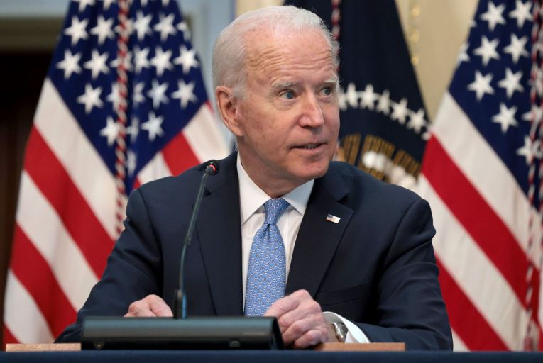 Biden dogged by foreign policy disasters as pivotal UN speech looms