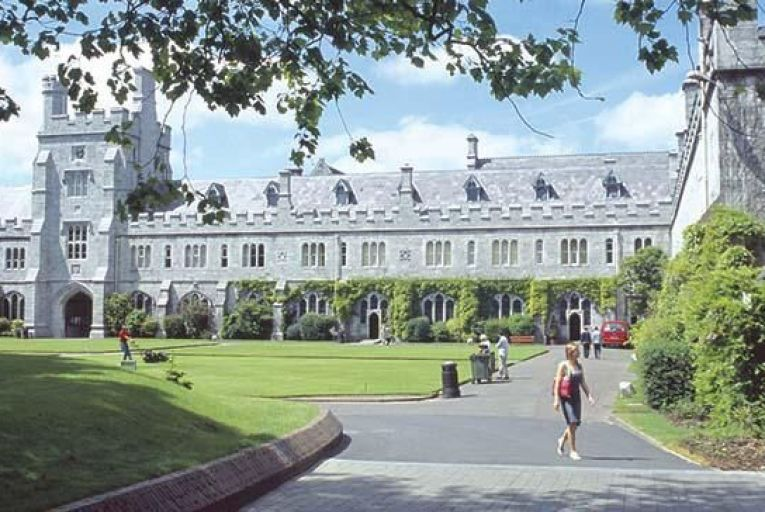 Adult Continuing Education (ACE) at UCC will be celebrating 70 years in operation next year