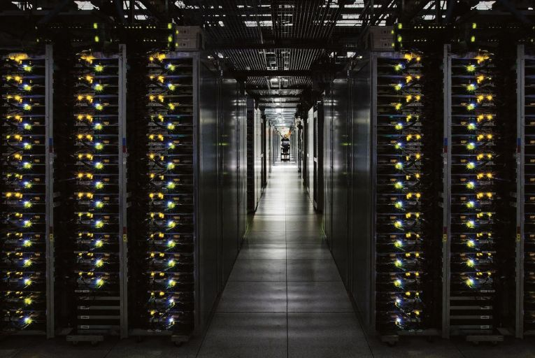 Amazon gets conditional go-ahead for second Drogheda data centre