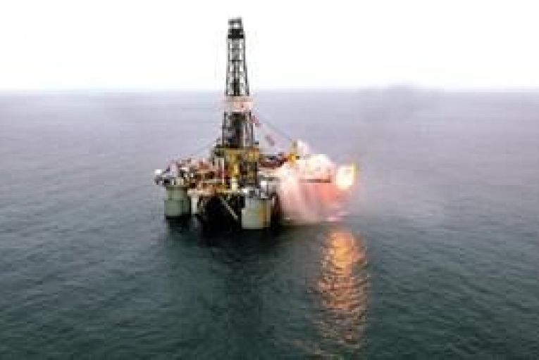 Providence oil: what does it all mean?