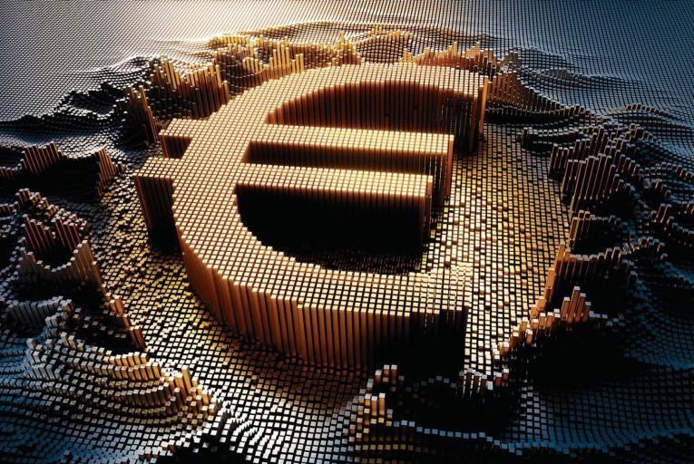Regulation catches up with Irish cryptocurrencies