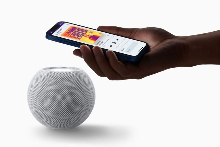 The Homepod Mini is likely to force those on the Android side of the market to react