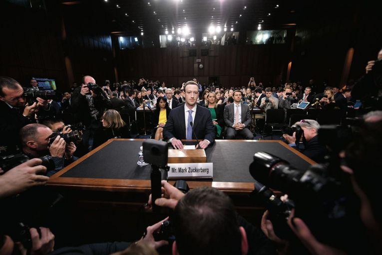 Medical report highlights psychological distress in former Facebook moderators