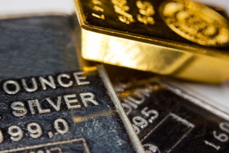 Gold dealer owes 'almost €450,000 to Irish creditors'