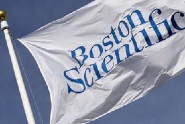 Vodafone and Boston Scientific agree joint venture