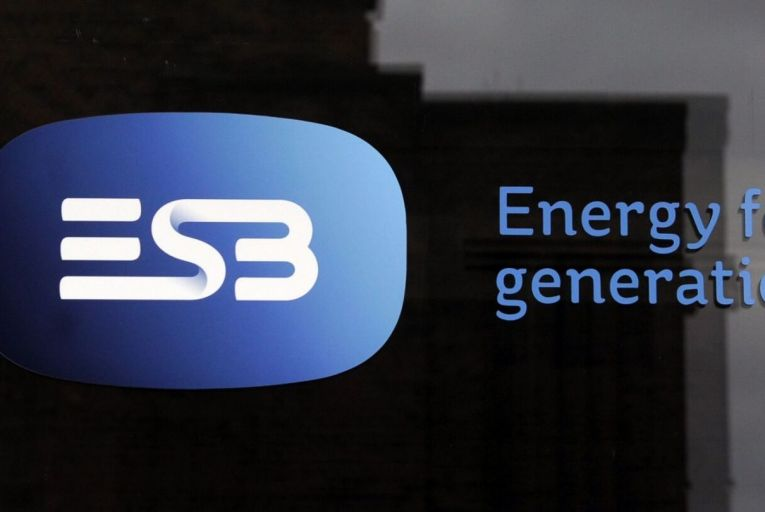 ESB doubles borrowing limit to €12bn to fund renewable energy switch