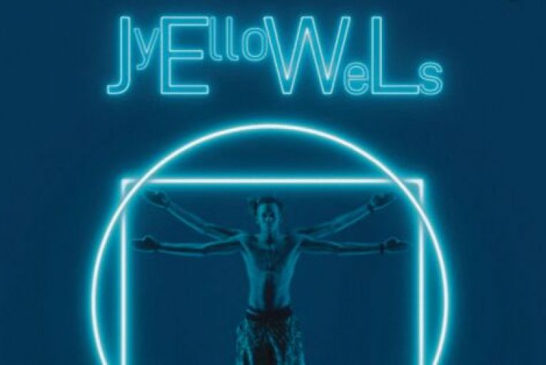 Album reviews: JyellowL, Prester John, AC/DC