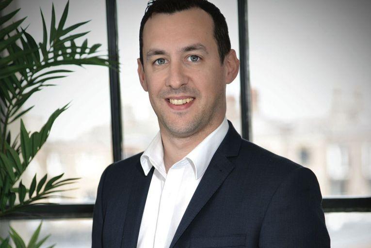 Ronan McGee , Director Duke McCaffrey Consulting Ltd