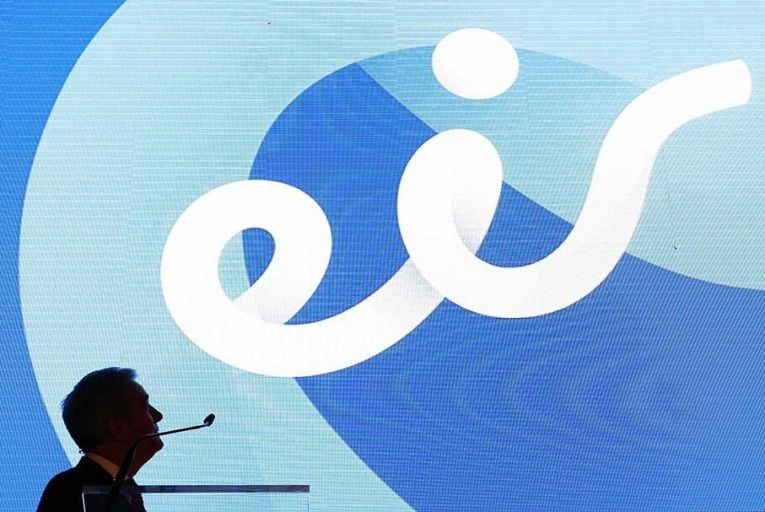 Telecoms firms cry foul over Eir wholesale broadband rates