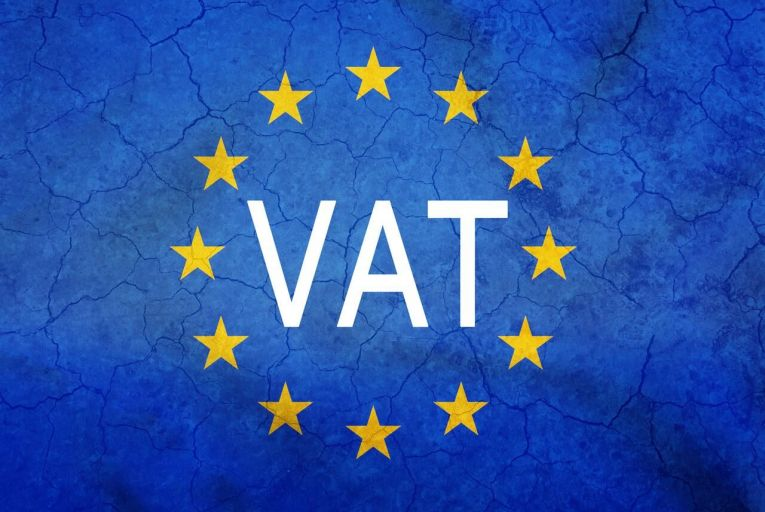 EU countries losing out on €151 billion due to \'Vat gap\'. Pic: iStock