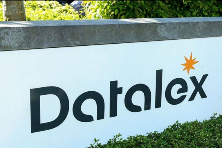 Datalex's accounting woes stem from its premature booking of service revenue on a Lufthansa venture