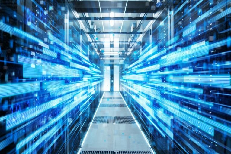 State-backed computing centre calls for 'digital twin' to model policy decisions