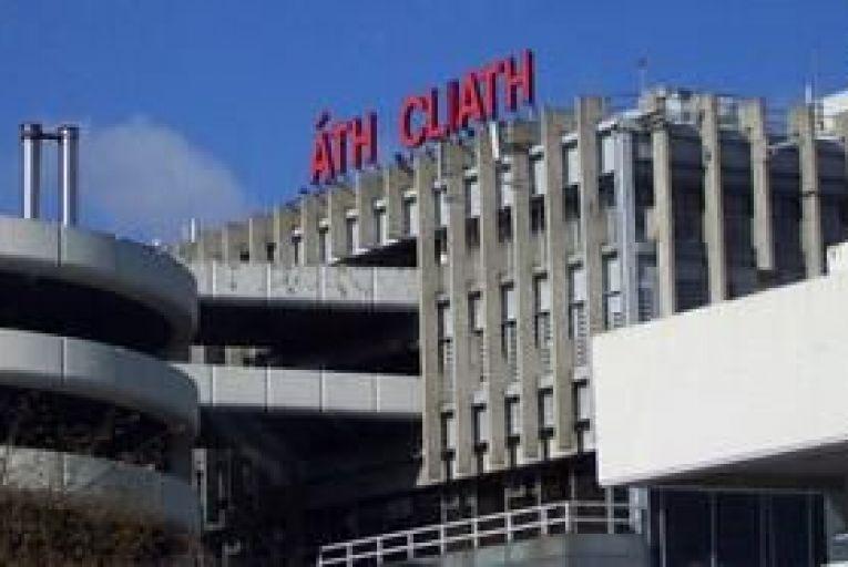 DAA names interim chief executive