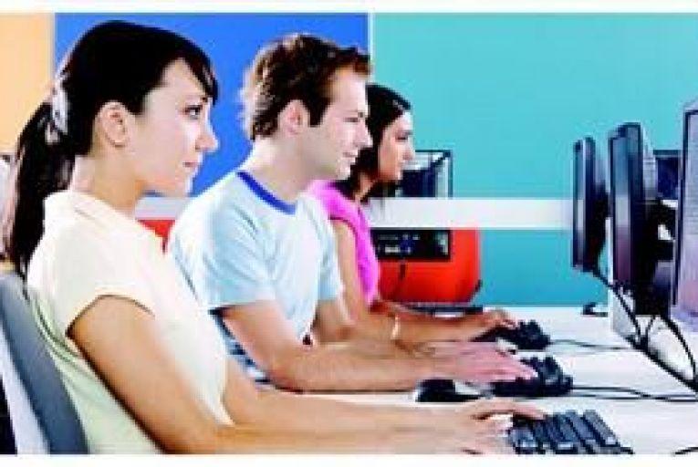 CIB News: WebElevate addresses skills shortage