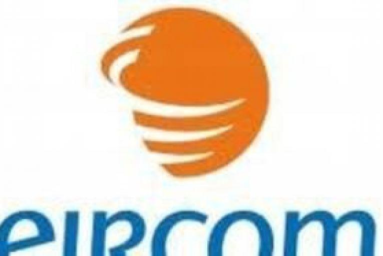 Eircom lenders have prepared takeover bid