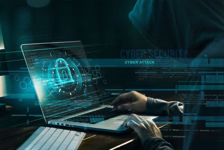 Analysis: Why Ireland is such an attractive target for hackers from China, Russia and North Korea