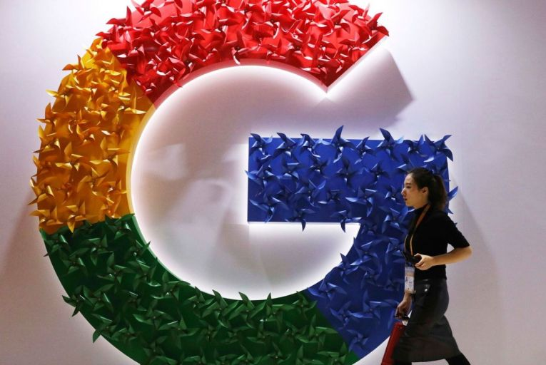 Google is to remove all third-party cookies from its search engine