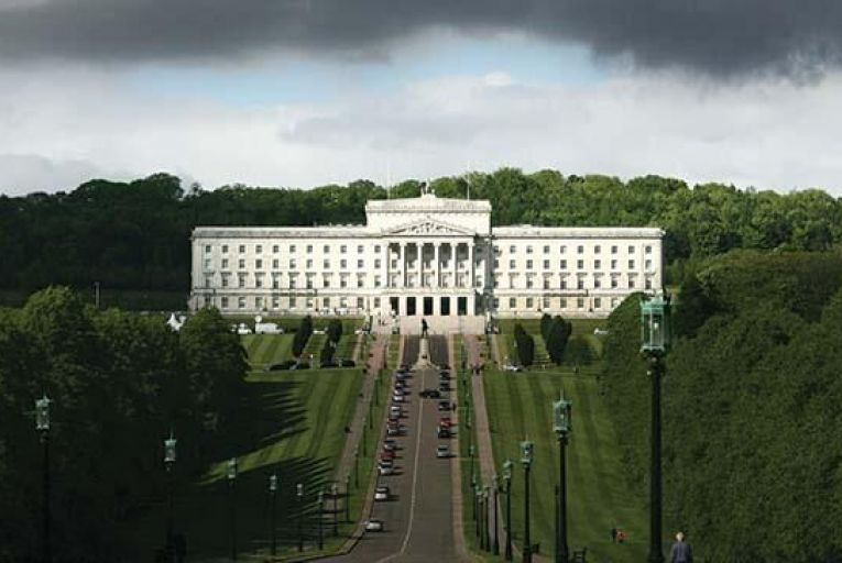 Stormont: the clock is ticking towards a collapse