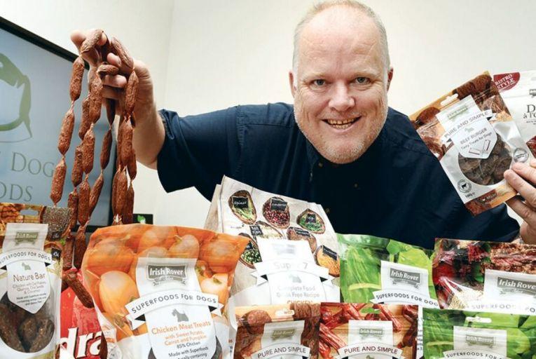 Profits up 55% at beef giant Arrow despite pandemic