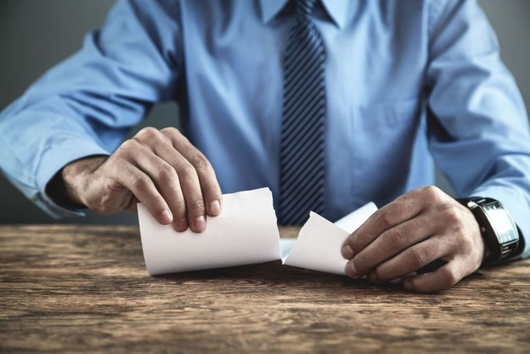 The legal view: Covid-19 and your contractual obligations