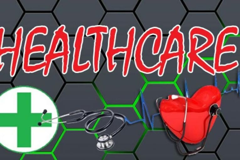 Employers need to take control of their healthcare spend