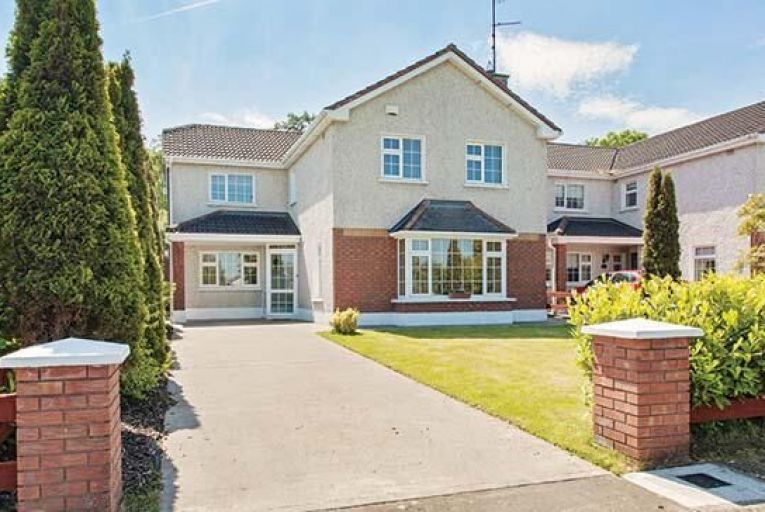 37 Boyne Drive, Abbey View, Dublin Road, Trim