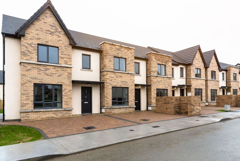 Comment: Shared equity schemes will not deliver affordable homes