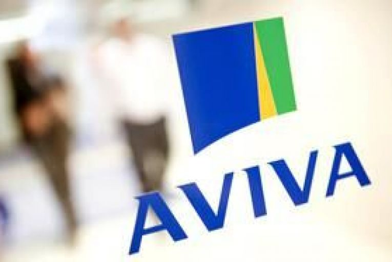 """Aviva to sell US unit at """"substantial discount"""", CFO says"""