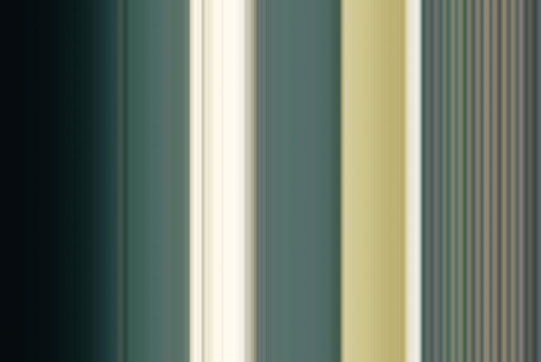 Marty Whelan ushered in the Yuletide celebrations on Lyric FM with a typically eclectic mix of popular classical instrumentals, musical scores and movie soundtracks