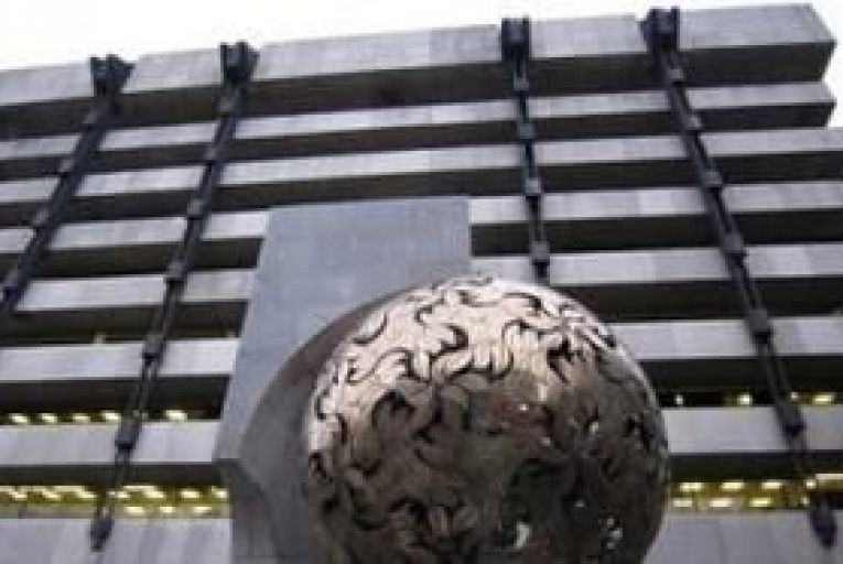 Central Bank criticises some financial ads