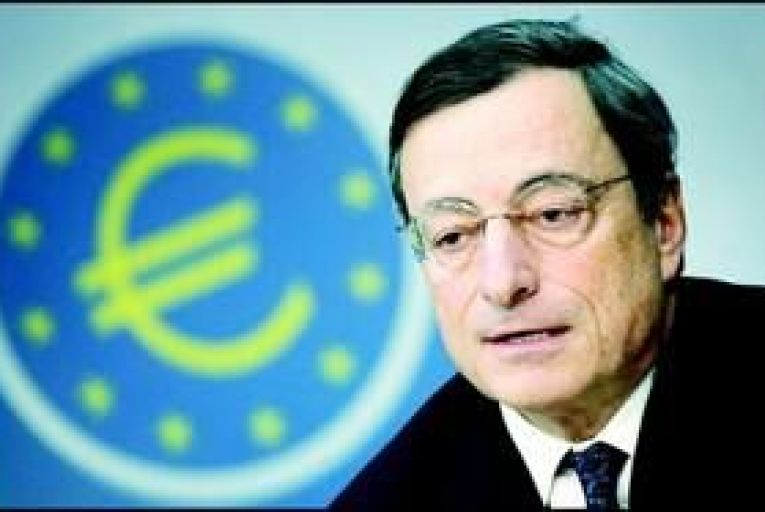 ECB poised for double rate cut