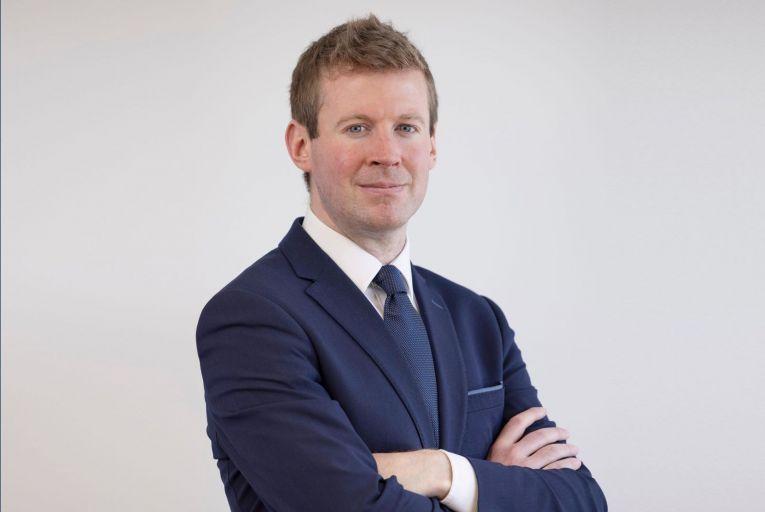Business Post announces Lorcan Allen as Business Editor