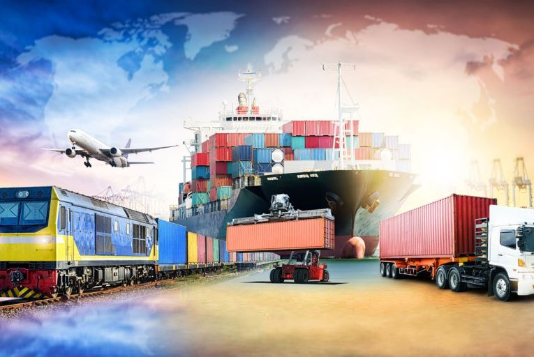 Freight CO2 emissions to increase by 48%