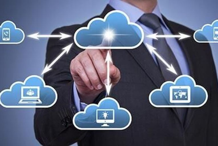 HR people are starting to lean towards the cloud technology Pic: iStock.com