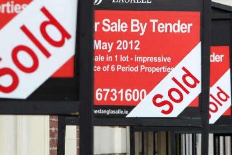 Central Bank announces revised mortgage lending regulations