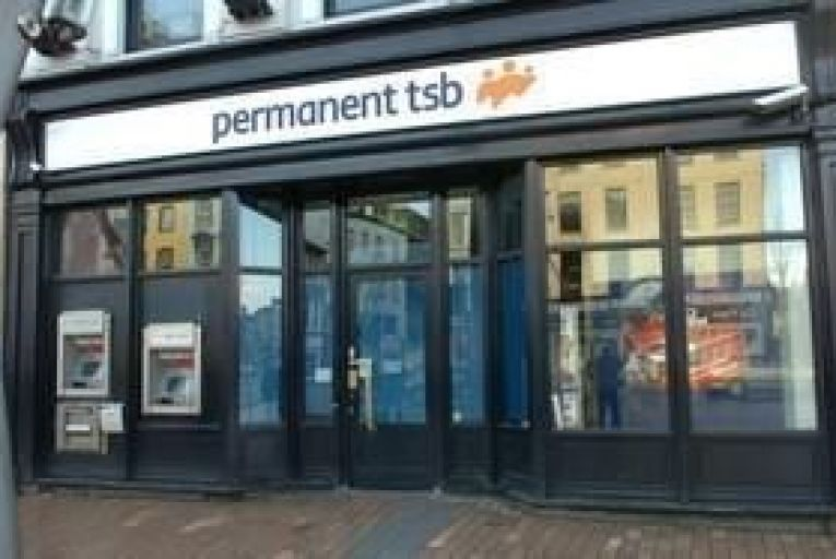 Permanent TSB has cut its Irish standard variable rate by 85 basis points since May.