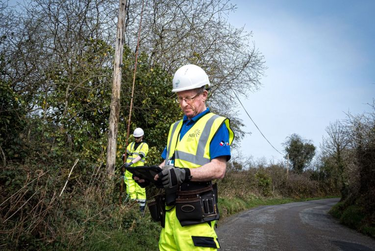 National Broadband Plan contract release misses the point