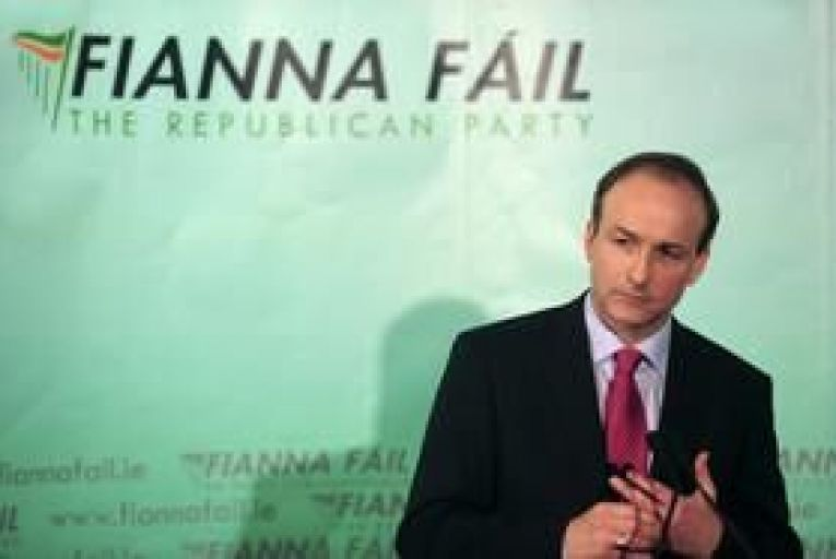 COMMENT: Mahon not the end for FF