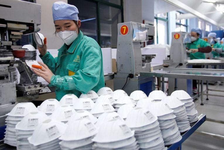 The EU has struggled badly to respond to the coronavirus