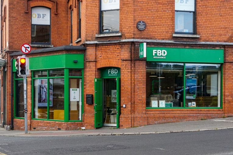 Ruling in publicans' test case against FBD delayed by three weeks