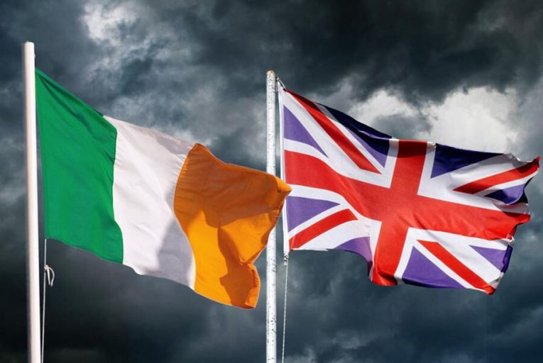 Britain\'s indecisive Brexit strategy could end up hampering Ireland more  Pics: Getty